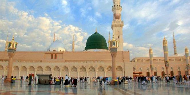 Kisah Bilal dan Adzan Terakhirnya